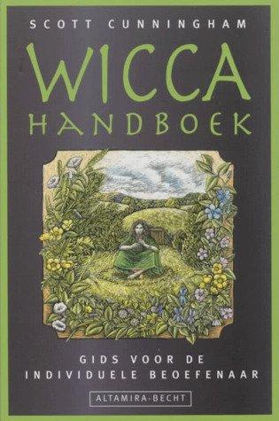 ¿Qué es la Wicca?