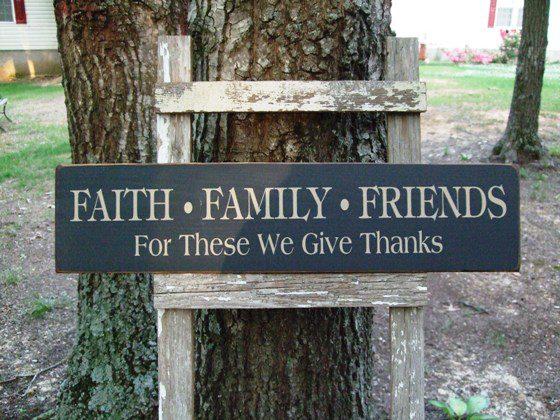 Crea y cuida los ritos de tu hogar