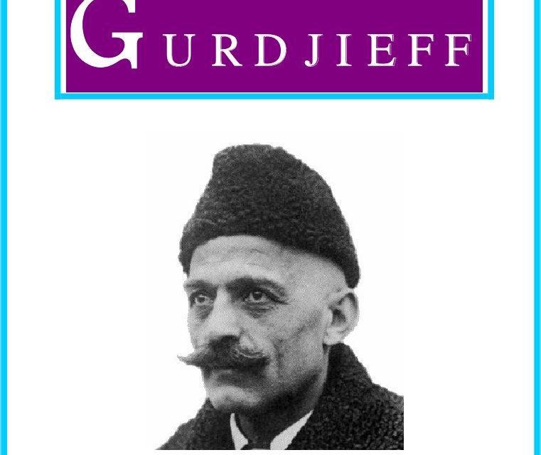 83 Consejos de Gurdjieff