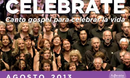 Santiago Gospel