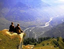 maestro y discipulo zen