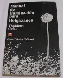 holgazanes