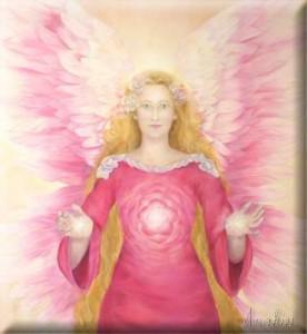 angel rosado