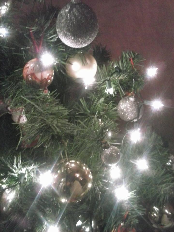 navidad ahora