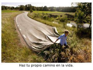 carro www