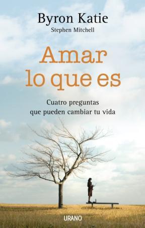 libro-amar-lo-que-es