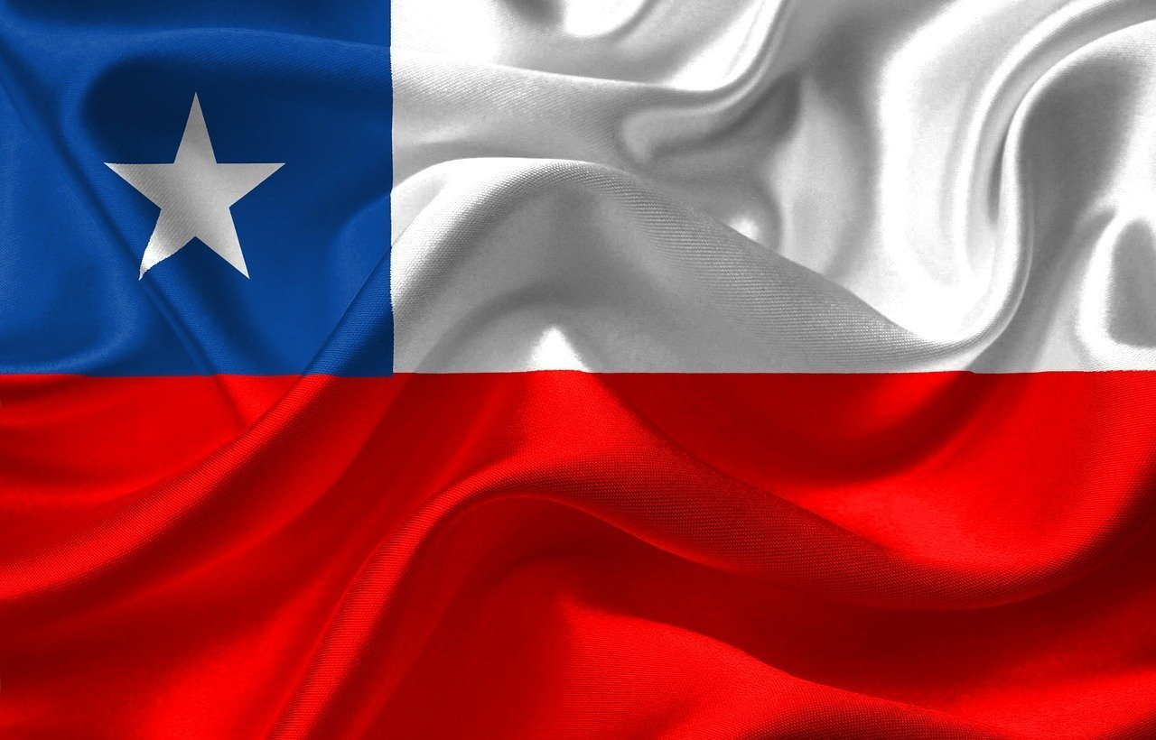 Una mirada simbólica a la actualidad en Chile