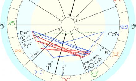 Mercurio y Venus salen de Tauro y entran en Géminis: vamos a negociar