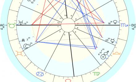 Mercurio retrógrado y Venus muy activa